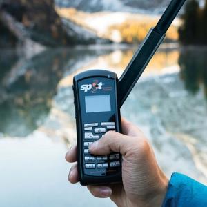 Спутниковые телефоны