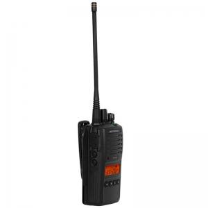 Портативная радиостанция VX-264