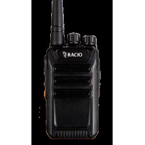 Радиостанция Racio R110