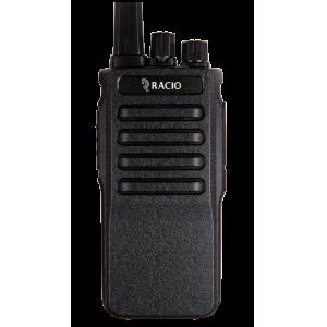 Радиостанция Racio R210 UHF